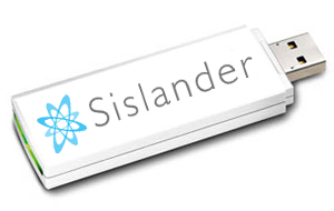Install-sislander-from-boot-able-USB