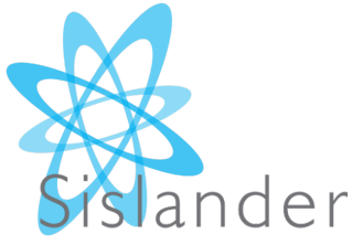 sislander_banner_top_big_logo2