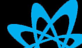 sislander_logo_detail_top_left