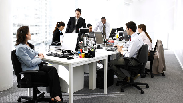 office_people_working