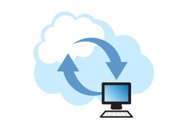 Sislander ISP 15.04 con IP públicas directas en los usuarios + informe de puertos