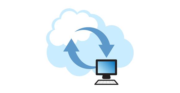 client-cloud-wide
