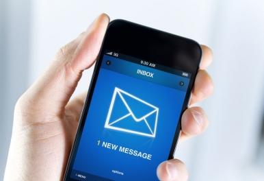 Sislander 16.04 con nuevas herramientas para envío de correos al administrador
