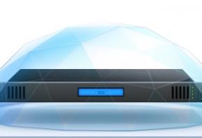 ¡NUEVA VERSIÓN! Sislander 17.03 protegido de nuevos ataques externos detectados globalmente