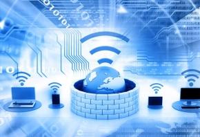 Sislander 18.05 – aún más eficiencia, protección y usabilidad a un precio accesible