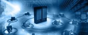 SV-Devices-Around-Big-Server-Dark-banner