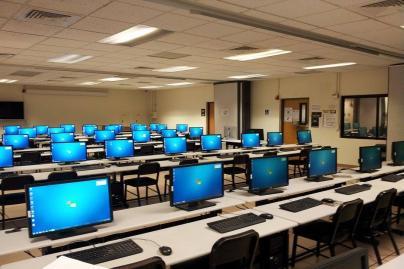 education_internet_optimized_3