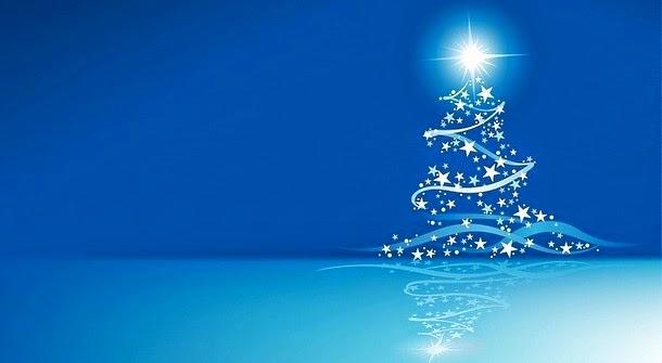 christmas-tree2