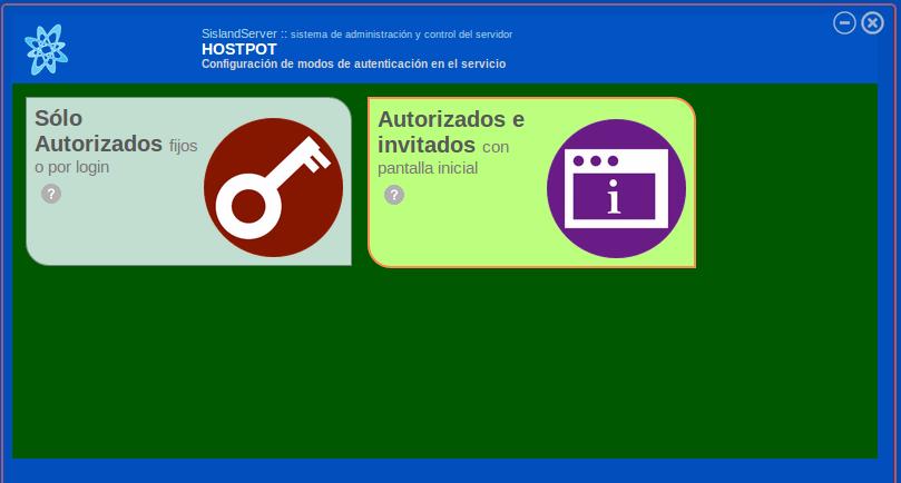 hotspot_form_selector