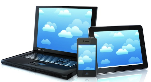 cloud_connected_multiple_devices
