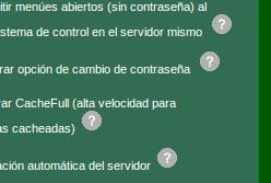 context-help