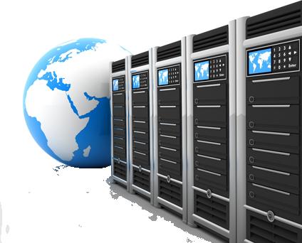 world&servers