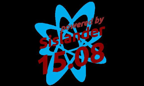 sislander_logo_350_1508