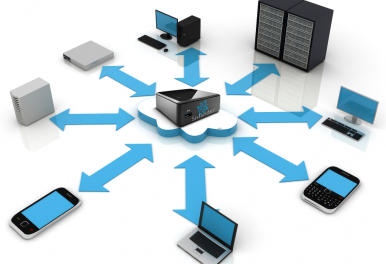 devices_around_sislander_web