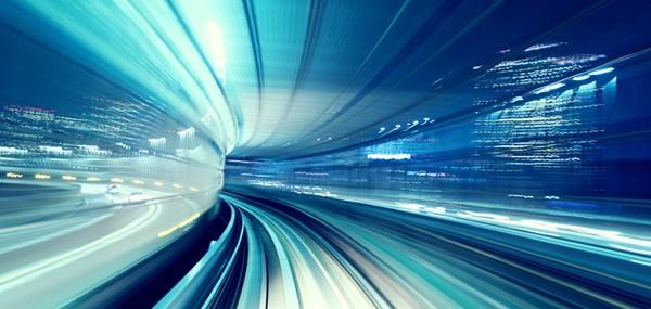 Fibre-Network-Broadband-Fast-600x285