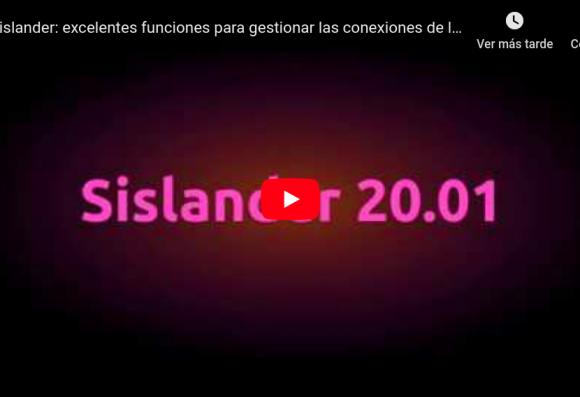 SV20-01-YT_Screenshot