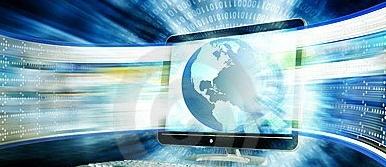 Cómo hacer más rápido y eficiente tu servicio de Internet 01/2020: Chequear la velocidad de transmisión de cada tarjeta de red