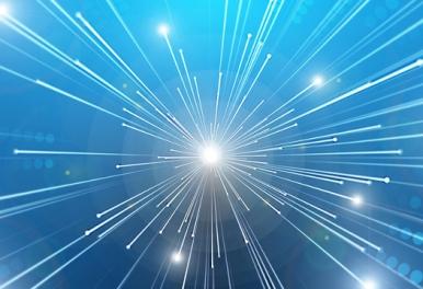 Cómo hacer más rápido y eficiente tu servicio de Internet 02/2020: En tiempos de tráfico excesivo restringir de día, liberar de noche