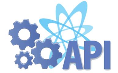 Sislander API