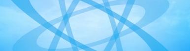 ¡Llega Sislander 21.04! Presentando Sislander API y 35 mejoras y nuevas funciones