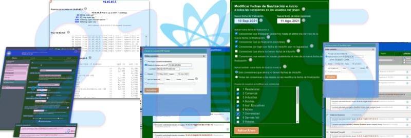 Sislander 21.05 Blog Featured Image