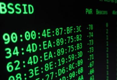 Sislander 21.07 con soluciones automatizadas para las MAC aleatorias (el mayor desafío de los últimos tiempos para los hotspot)