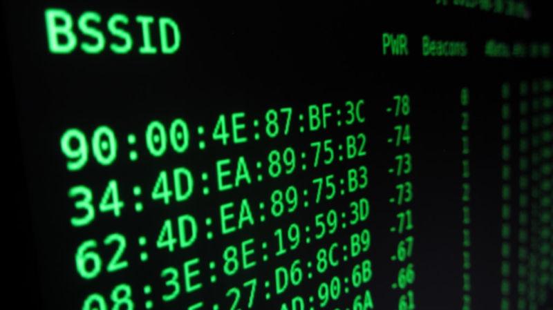 mac-addresses-800x449